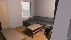 Raumgestaltung ,hjgd in der Kategorie Wohnzimmer
