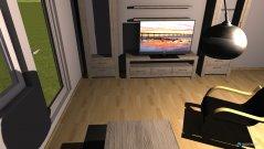 Raumgestaltung hnjfgn in der Kategorie Wohnzimmer