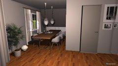 Raumgestaltung Hollsteiner Weg in der Kategorie Wohnzimmer