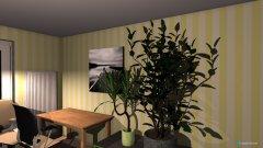Raumgestaltung home new in der Kategorie Wohnzimmer