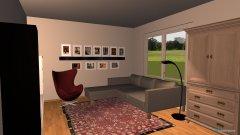 Raumgestaltung home_oval_withpics in der Kategorie Wohnzimmer
