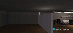 Raumgestaltung house. in der Kategorie Wohnzimmer
