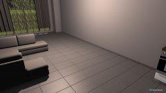 Raumgestaltung i-sovo in der Kategorie Wohnzimmer
