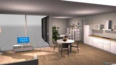 Raumgestaltung Idee_03 in der Kategorie Wohnzimmer