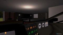 Raumgestaltung Ideen raum in der Kategorie Wohnzimmer