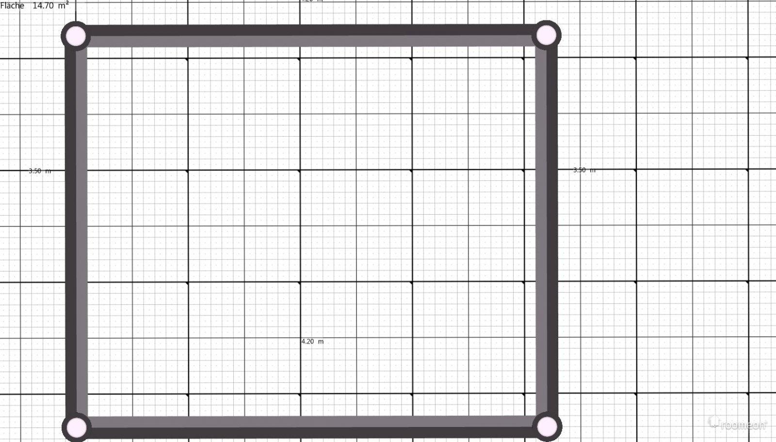 Ikea Standleuchte Wohnzimmer Planer U2013 Dumss