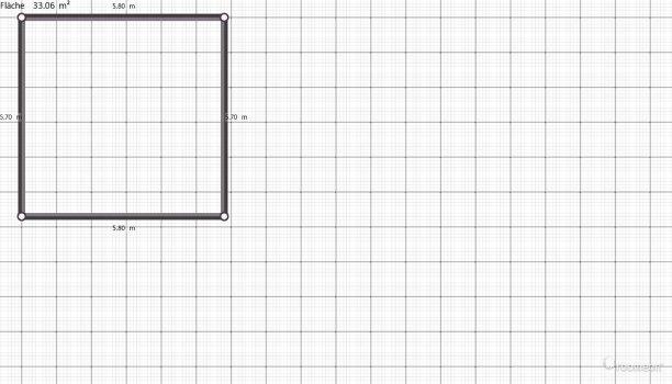 Raumgestaltung Im-Woelker in der Kategorie Wohnzimmer