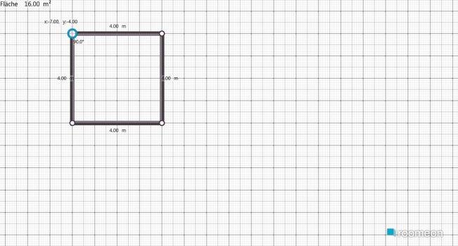 Raumgestaltung ingo ostfriesland in der Kategorie Wohnzimmer