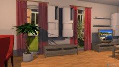 Raumgestaltung Internetversuche in der Kategorie Wohnzimmer