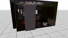 Raumgestaltung iz in der Kategorie Wohnzimmer