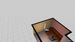 Raumgestaltung JB 02 in der Kategorie Wohnzimmer