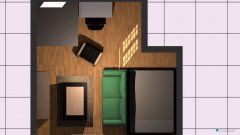 Raumgestaltung Jena Katharinenstrasse 30 In Der Kategorie Wohnzimmer