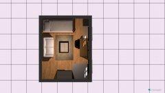 Raumgestaltung jena2 in der Kategorie Wohnzimmer