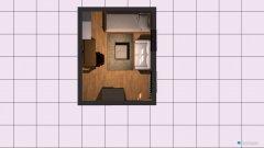 Raumgestaltung jena in der Kategorie Wohnzimmer
