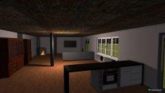Raumgestaltung jens in der Kategorie Wohnzimmer
