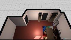 Raumgestaltung jgjhgj in der Kategorie Wohnzimmer