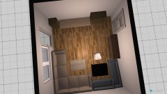 Raumgestaltung jkhgkhlk in der Kategorie Wohnzimmer