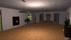 Raumgestaltung  ,jkljkljkljkljk in der Kategorie Wohnzimmer