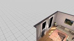 Raumgestaltung joemafia in der Kategorie Wohnzimmer