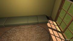 Raumgestaltung JoiceLiving in der Kategorie Wohnzimmer
