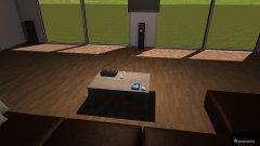 Raumgestaltung jojo in der Kategorie Wohnzimmer