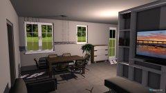 Raumgestaltung jpheizer in der Kategorie Wohnzimmer