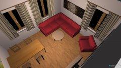 Raumgestaltung k in der Kategorie Wohnzimmer