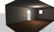Raumgestaltung käfertal in der Kategorie Wohnzimmer