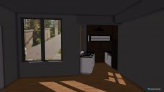 Raumgestaltung kaiy in der Kategorie Wohnzimmer
