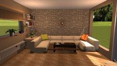 Raumgestaltung Kathrin in der Kategorie Wohnzimmer