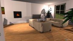 Raumgestaltung kemper in der Kategorie Wohnzimmer