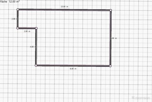 Raumgestaltung KG in der Kategorie Wohnzimmer