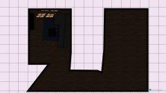 Raumgestaltung kjjhlkj in der Kategorie Wohnzimmer
