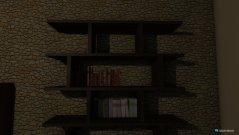 Raumgestaltung kjlkjl in der Kategorie Wohnzimmer