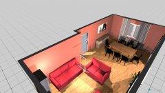 Raumgestaltung Köhn in der Kategorie Wohnzimmer