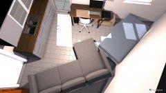 Raumgestaltung köln in der Kategorie Wohnzimmer