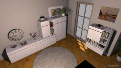 Raumgestaltung Kom : Abel  in der Kategorie Wohnzimmer