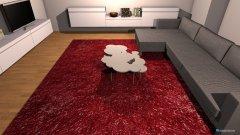 Raumgestaltung Kom: Herkner in der Kategorie Wohnzimmer