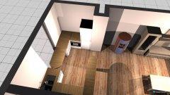 Raumgestaltung Komplett4 in der Kategorie Wohnzimmer