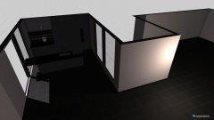 Raumgestaltung kp in der Kategorie Wohnzimmer