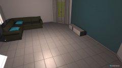 Raumgestaltung kunz in der Kategorie Wohnzimmer