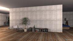 Raumgestaltung Kurt | März 2k19 in der Kategorie Wohnzimmer