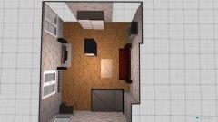 Raumgestaltung Landau korrekt in der Kategorie Wohnzimmer