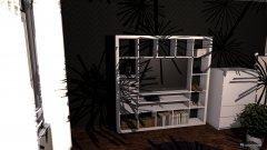 Raumgestaltung Laura in der Kategorie Wohnzimmer