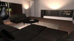 Raumgestaltung LemwoziV2 in der Kategorie Wohnzimmer