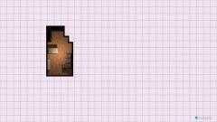 Raumgestaltung leonhard wz in der Kategorie Wohnzimmer