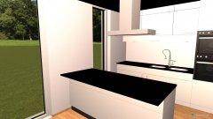 Raumgestaltung lina11 in der Kategorie Wohnzimmer