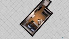 Raumgestaltung lisaaa in der Kategorie Wohnzimmer