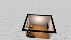 Raumgestaltung living 1 test in der Kategorie Wohnzimmer