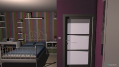 Raumgestaltung Living room ,) in der Kategorie Wohnzimmer